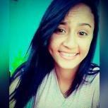 Danyella Silva Sousa