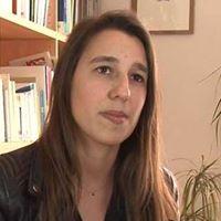 Rosalinda Laconte