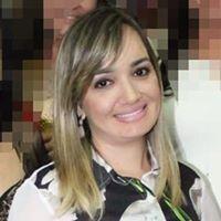Sara Graziele De Faria