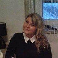 Claudia Joice