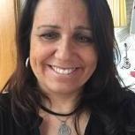 Ana Lima Cunha