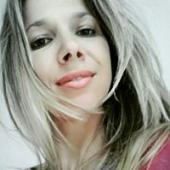 Margareth Tenório