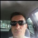 Laerte da Silva Barbosa