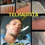 ED CARLOS LOPES DOS SANTOS
