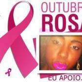 Marlucia Oliveira