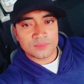Roberval Jose