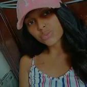 Leeh Pereira